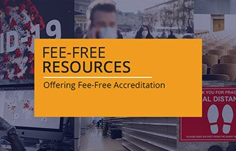 Fee Free Resources